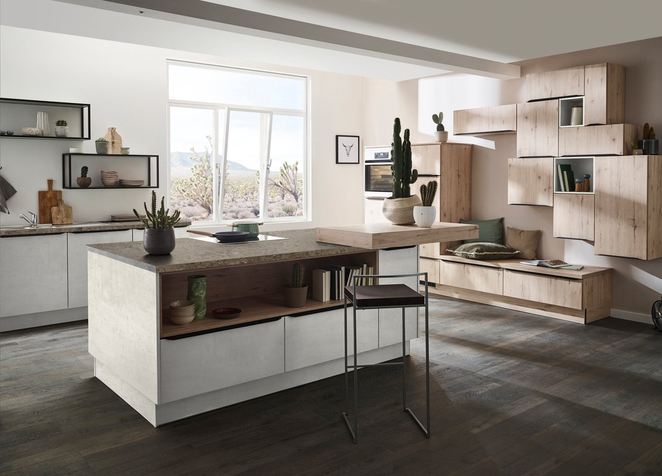 Aeg Kühlschrank Rkb64024dx : Elektrogeräte von aeg für küchen von küche co küche co