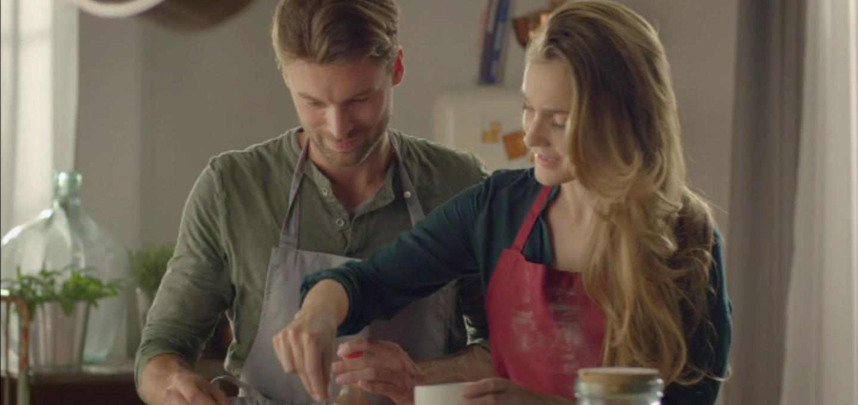 Küchen günstig kaufen – TOP Qualität + Service + Küchen - Küche&Co