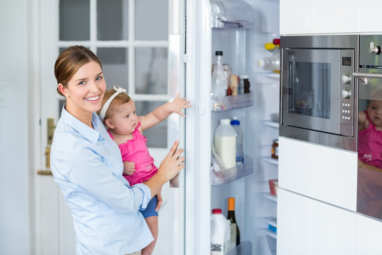 Checkliste Kuchenkauf So Wird Die Kuchenplanung Zum Erfolg Kuche Co