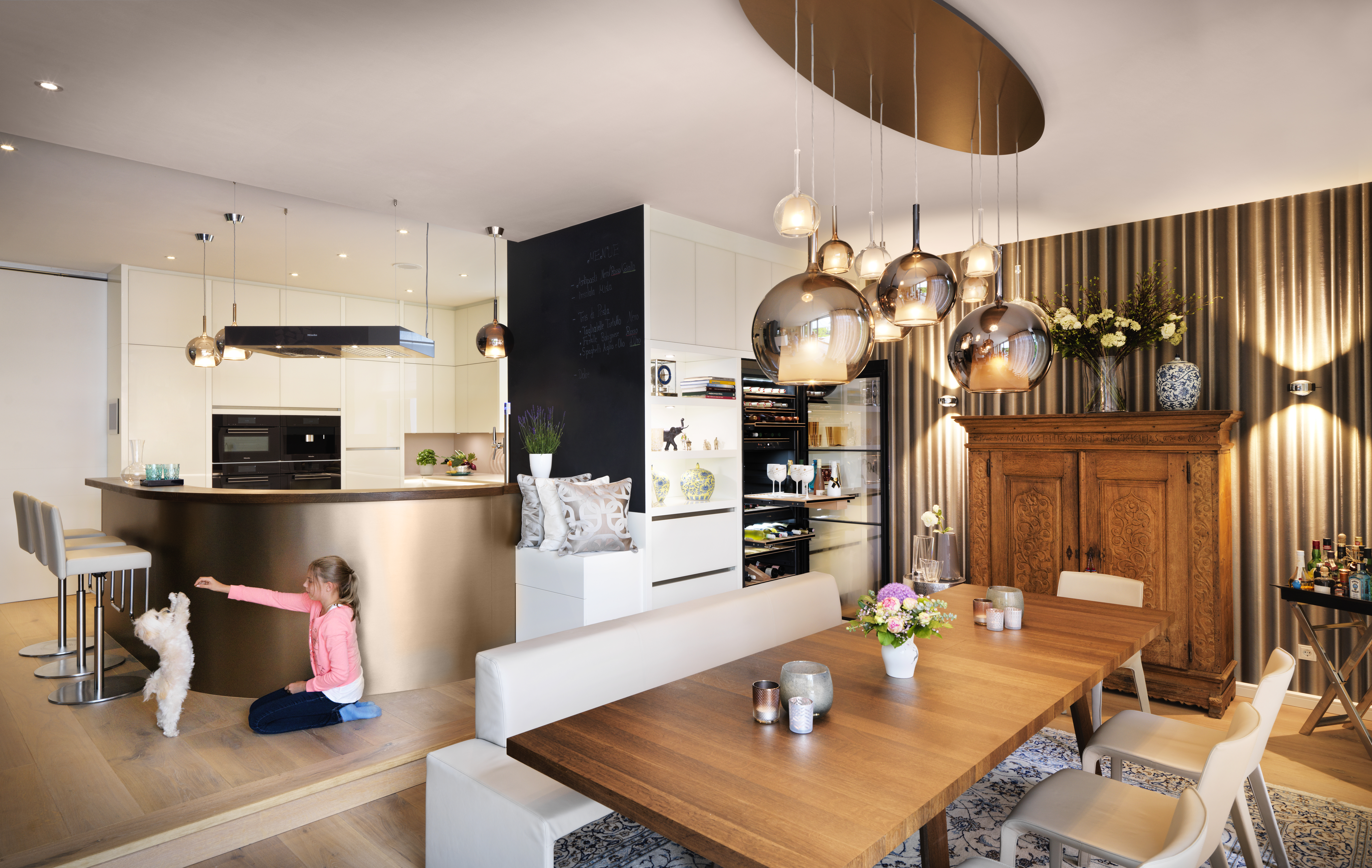 Kuchengeschichte Und Kitchenstory Vom Kuchenstudio Erding Kuche Co