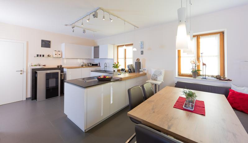 Kuchengeschichte Und Kitchenstory Vom Kuchenstudio Linz Kuche Co