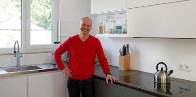 k chenmagazin und k chenblog trends k chenideen und mehr k che co. Black Bedroom Furniture Sets. Home Design Ideas