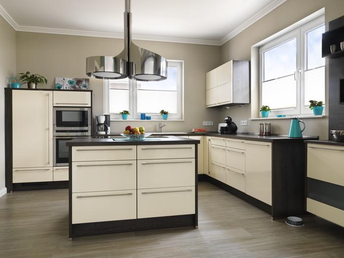 k chengeschichte und kitchenstory vom k chenstudio wildeshausen k che co. Black Bedroom Furniture Sets. Home Design Ideas