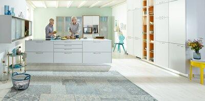 Kücheneinrichtung Mit Stil: So Dekorieren Sie Ihre Küche Richtig