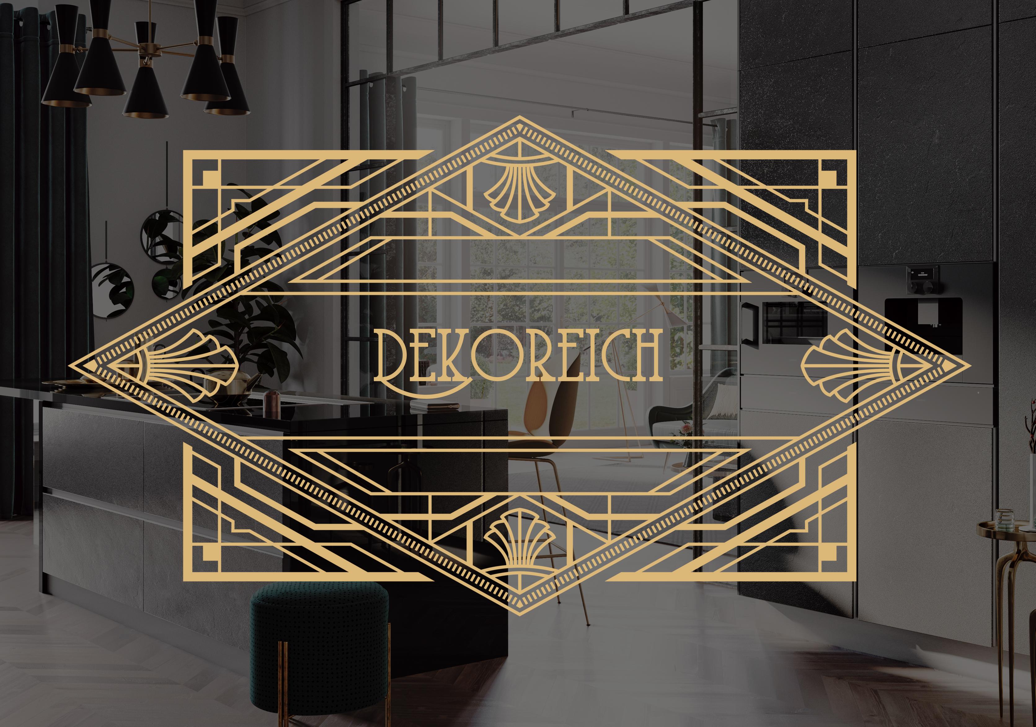 Kuchen Im Stil Der 20er Jahre So Richten Sie Kuchen Im Art Deco