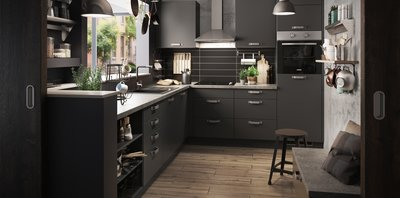 k chenmagazin k chenideen und trends k che co. Black Bedroom Furniture Sets. Home Design Ideas