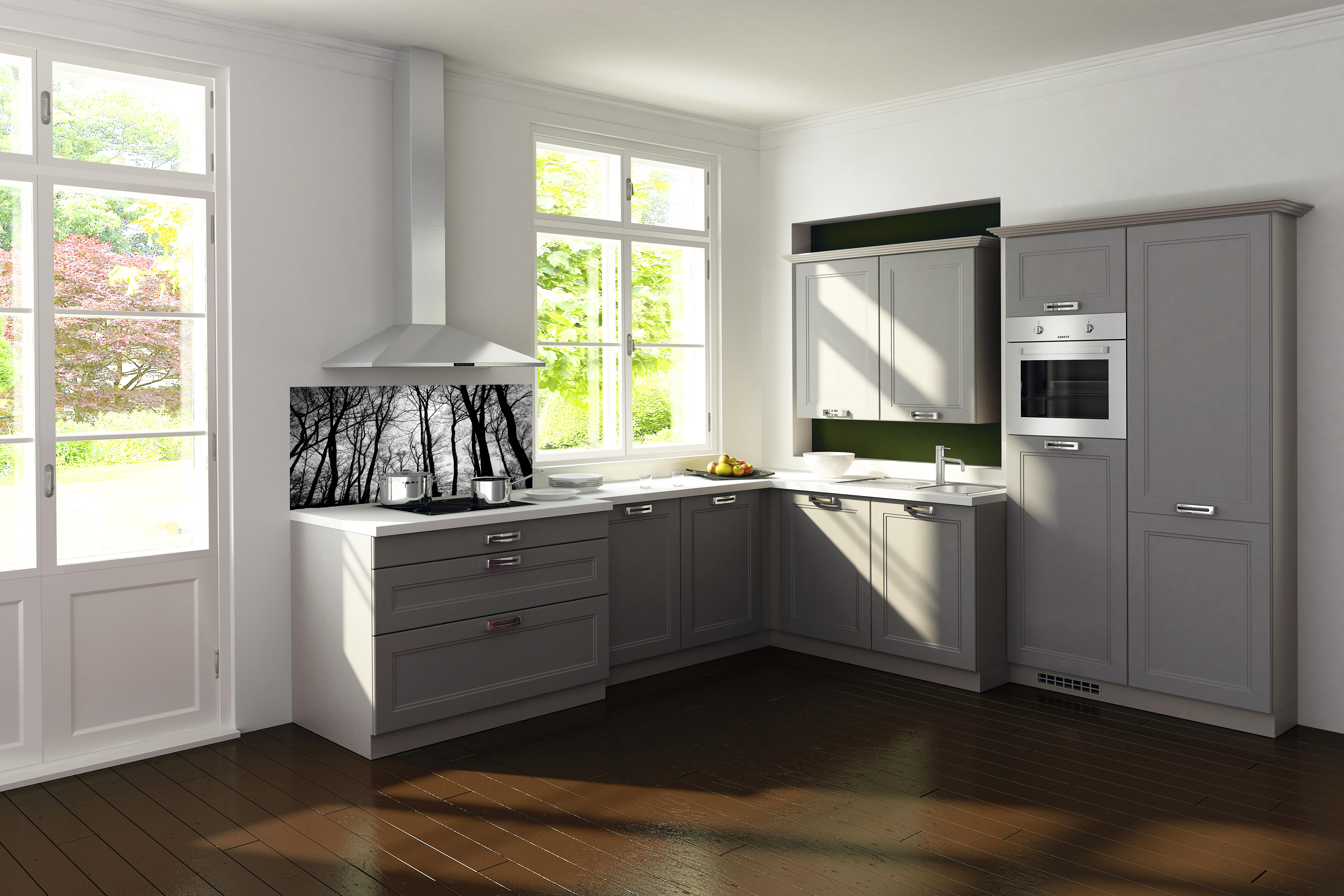 naturdesign f r die k che k che co. Black Bedroom Furniture Sets. Home Design Ideas