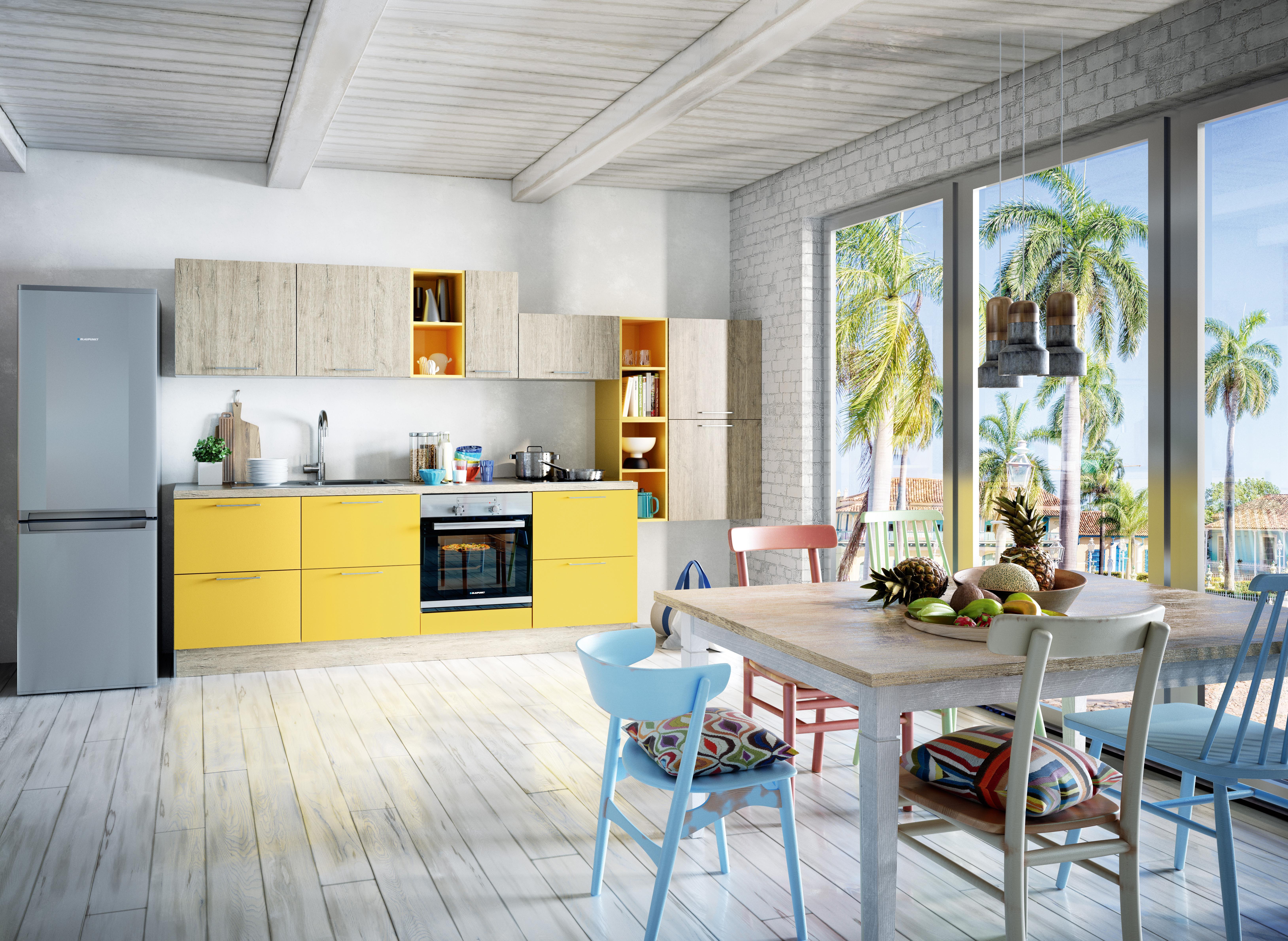 Sommerküche Raum : Neues aus der sommerküche newslichter gute