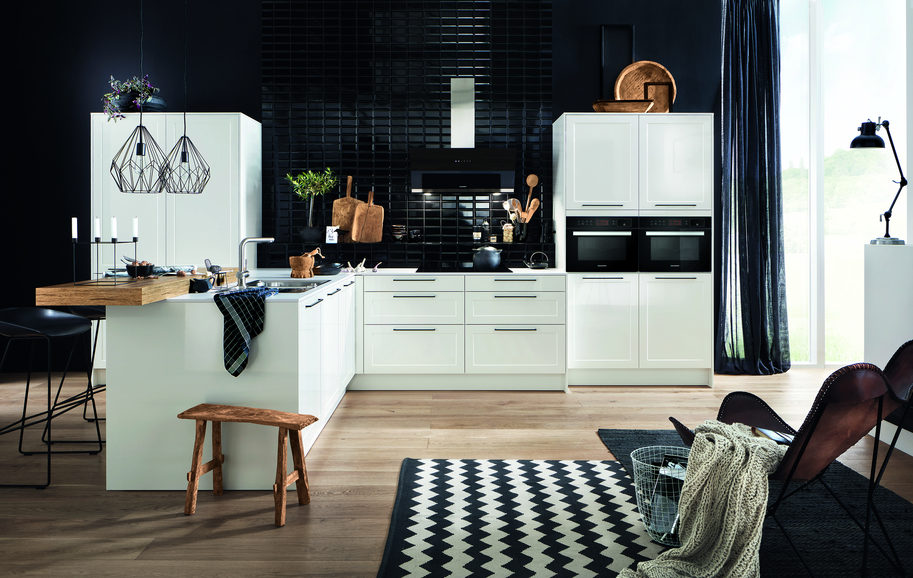 wei e k chen k chentrends in wei k che co. Black Bedroom Furniture Sets. Home Design Ideas
