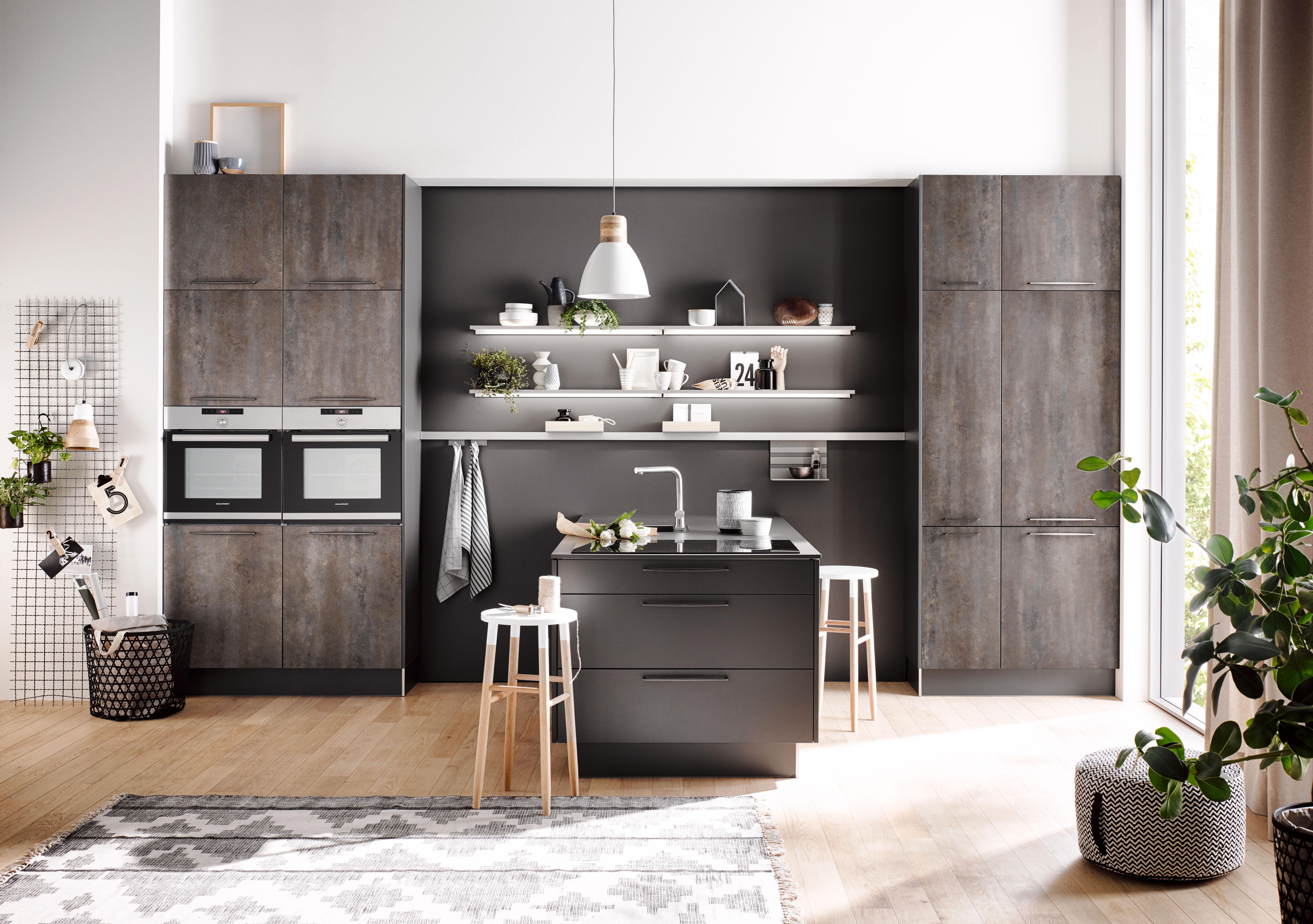Küchentresen: moderne Bartresen für die Küche - Küche&Co