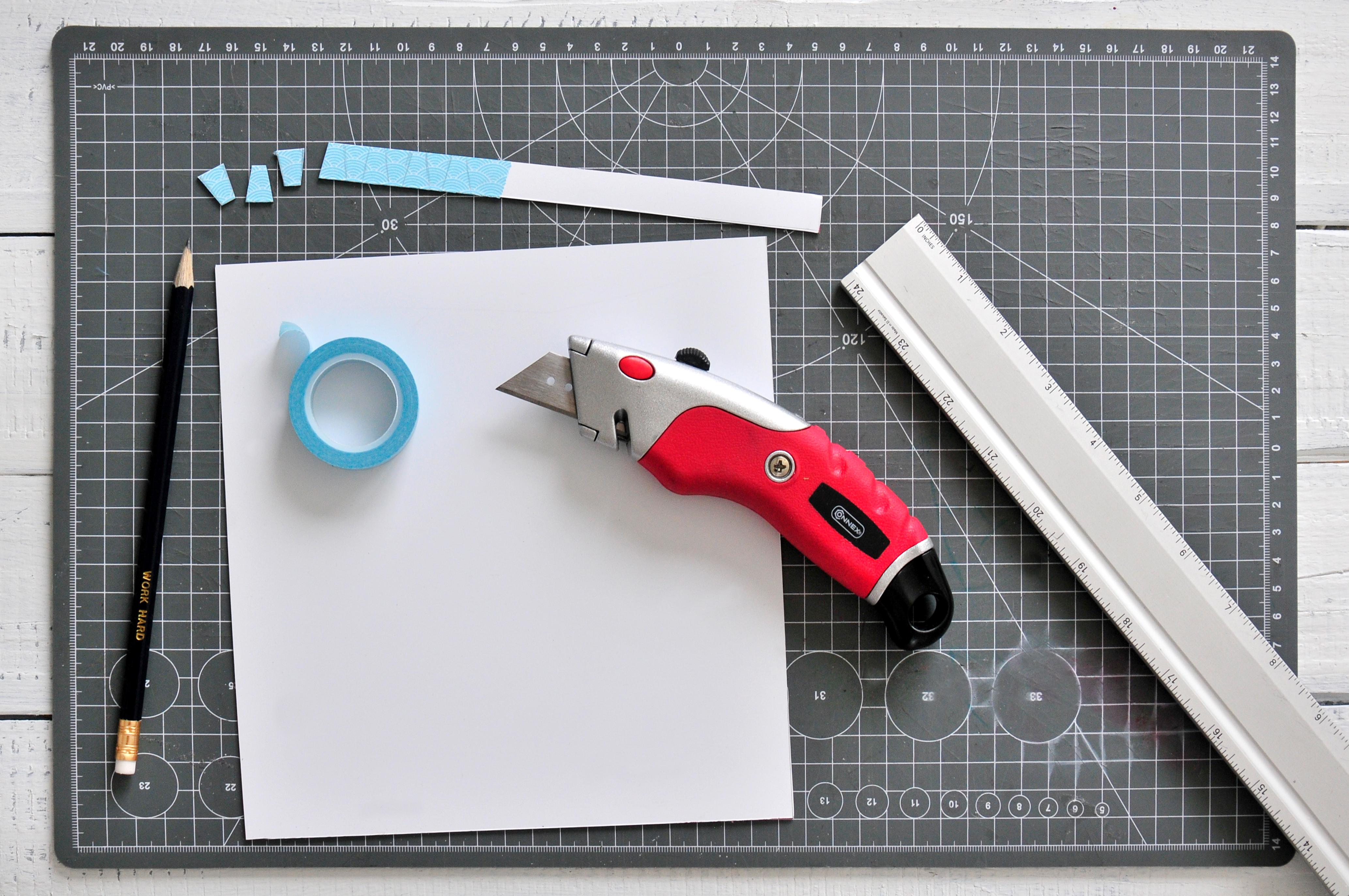 Kühlschrank Einkaufsliste Magnet : Diy multitasking klemmbrett mit haushaltsplan küche&co
