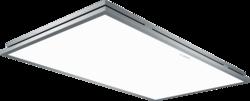 dunstabzugshauben f r die k che k che co. Black Bedroom Furniture Sets. Home Design Ideas