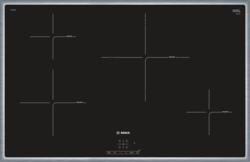 Bosch Kühlschrank Kgn 39 Xi 47 : Elektrogeräte von bosch für küchen von küche co küche co