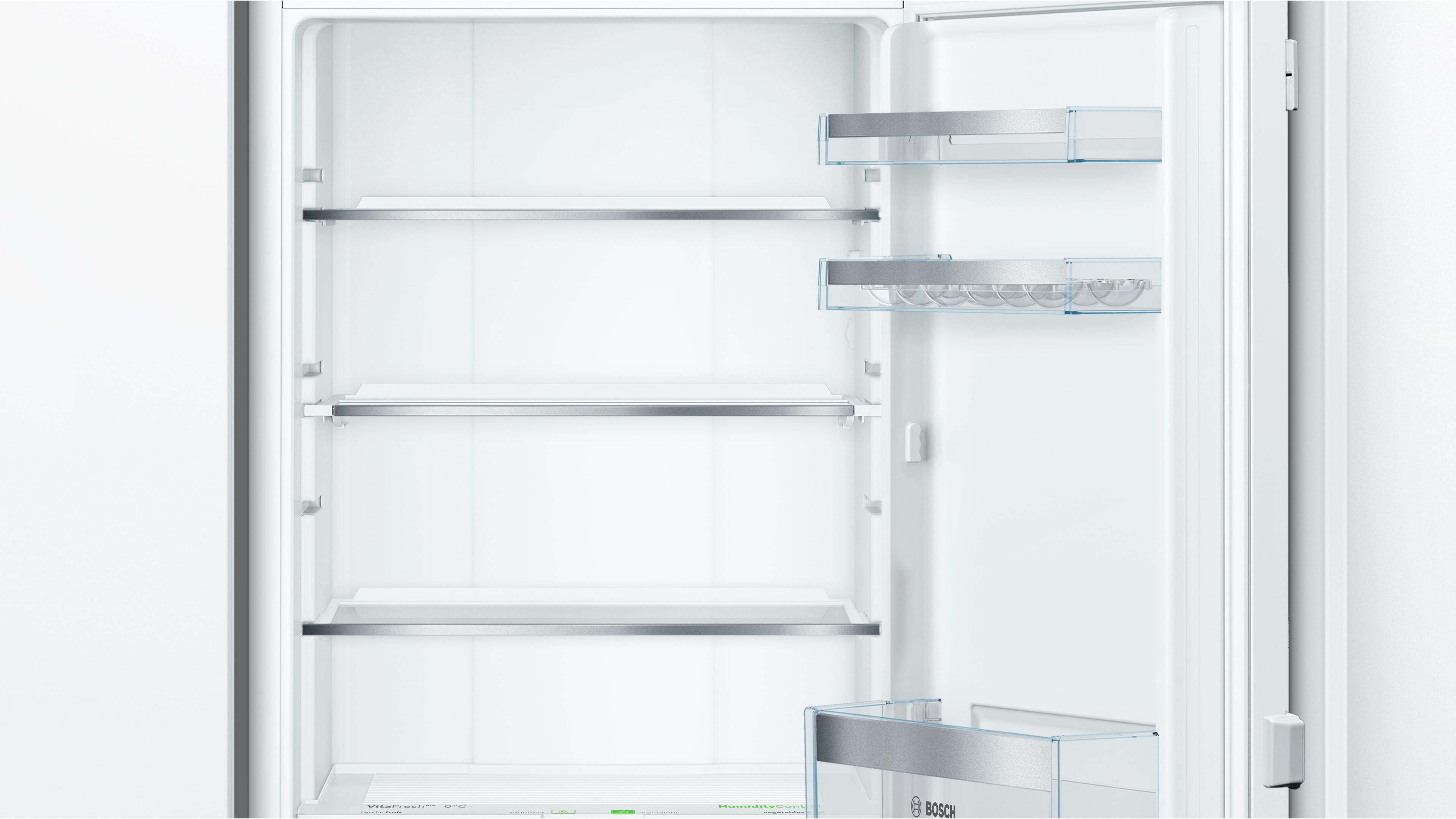 Bosch Kühlschrank Qualität : Küchen günstig kaufen u2013 top qualität service küchen küche&co