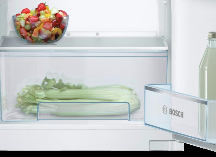 Kühlschrank Schleppscharnier : Küchen günstig kaufen u2013 top qualität service küchen küche&co