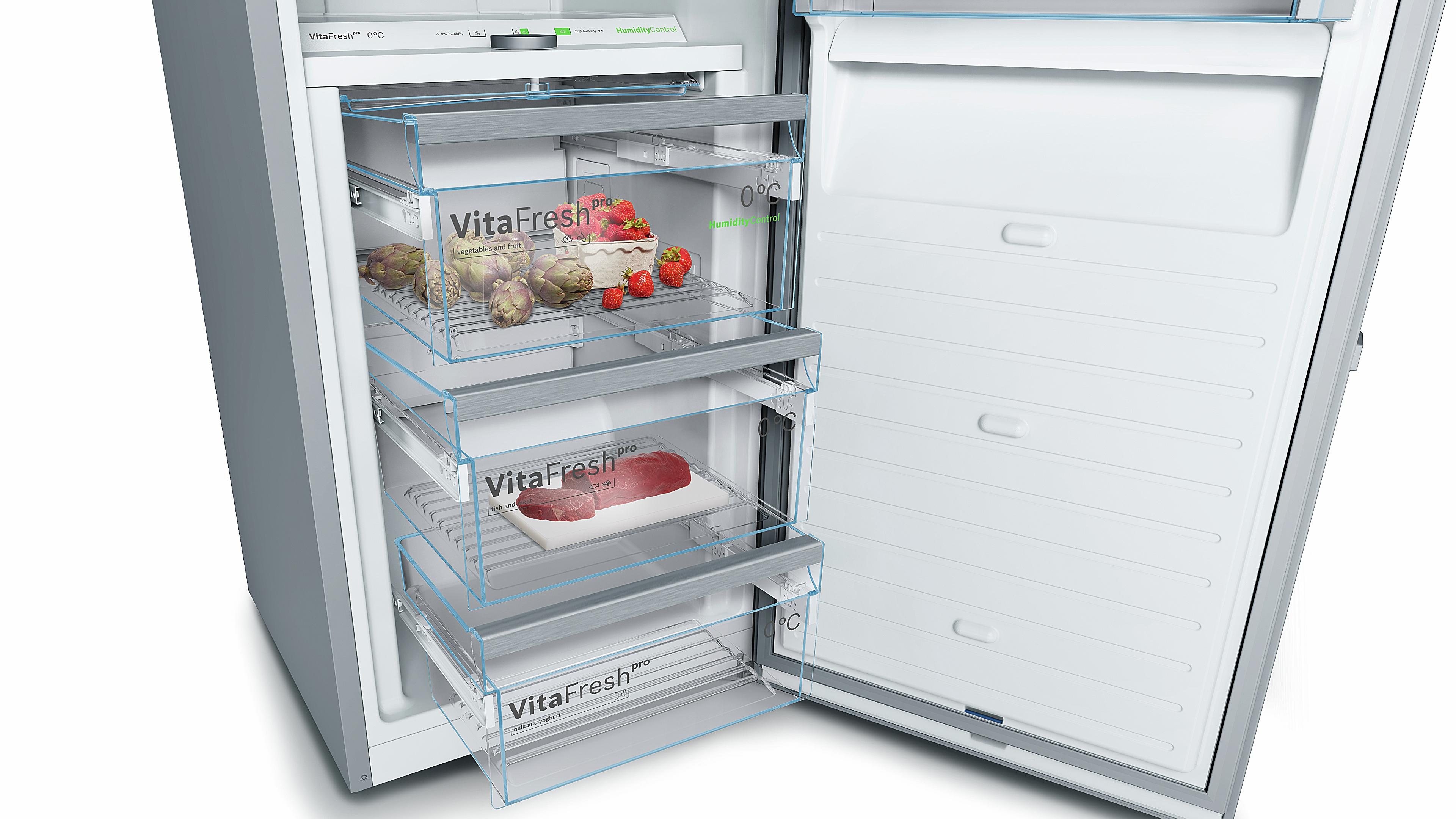Bosch Kühlschrank Service : Küchen günstig kaufen u top qualität service küchen küche co