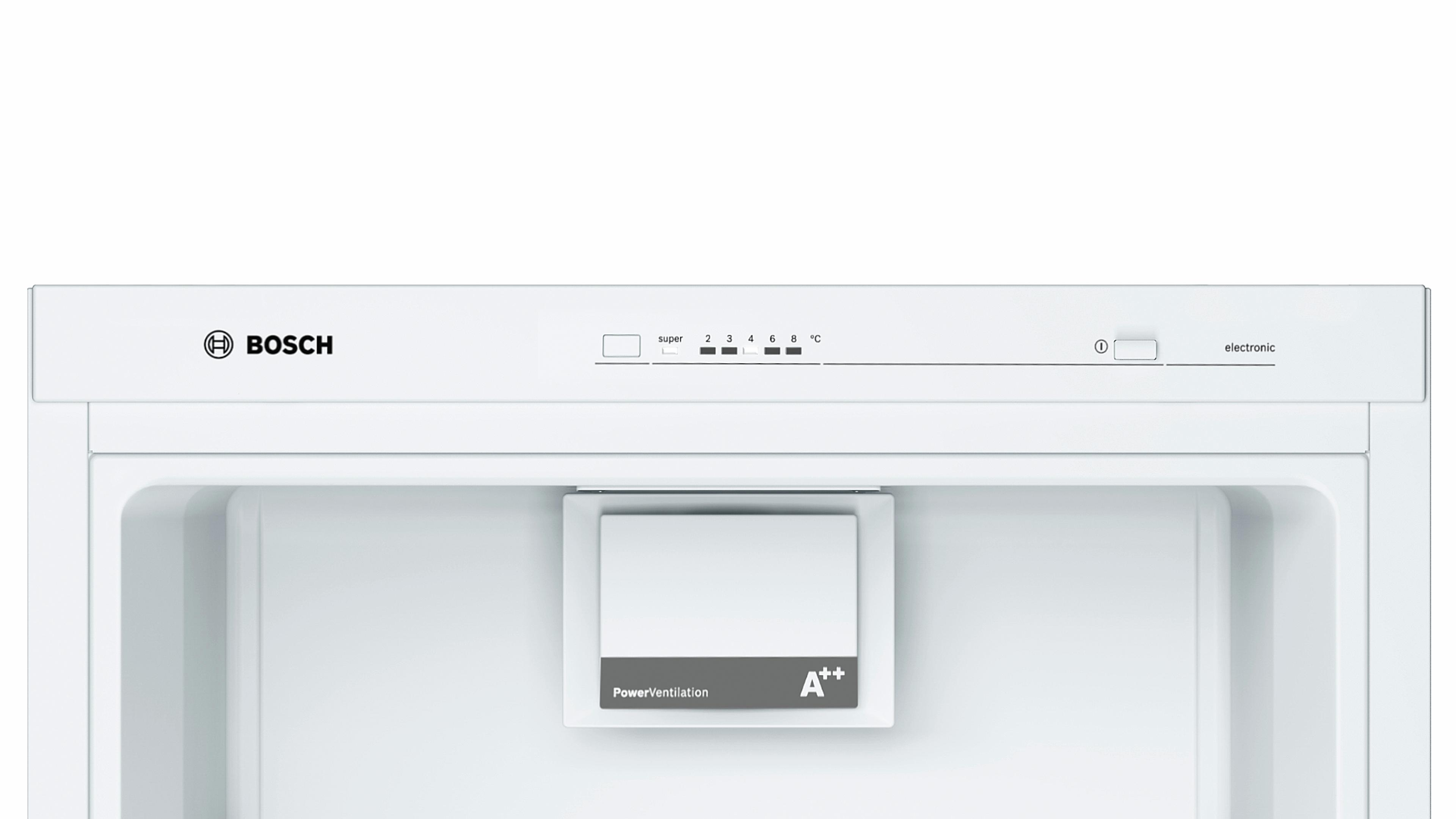 Bosch Kühlschrank Super : Kühlschrank bosch ksv29nw3p küche&co