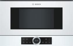 Bosch Accent Line Kühlschrank : Siemens bosch flaschenfach absteller t nr nur für side by