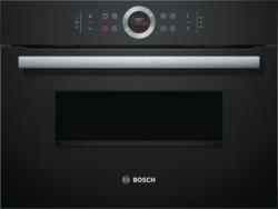 Bosch Accent Line Kühlschrank : Mybosch produktregistrierung für bosch hausgeräte bosch