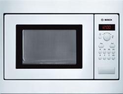 Bosch Kühlschrank Kgn 39 Xi 41 : Elektrogeräte von bosch für küchen von küche co küche co