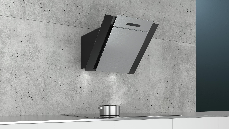 Dunstabzugshaube siemens electrogeräte gmbh lc kbm küche co
