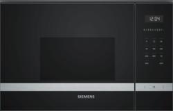 Siemens Kühlschrank Outlet : Elektrogeräte von siemens für küchen von küche co küche co
