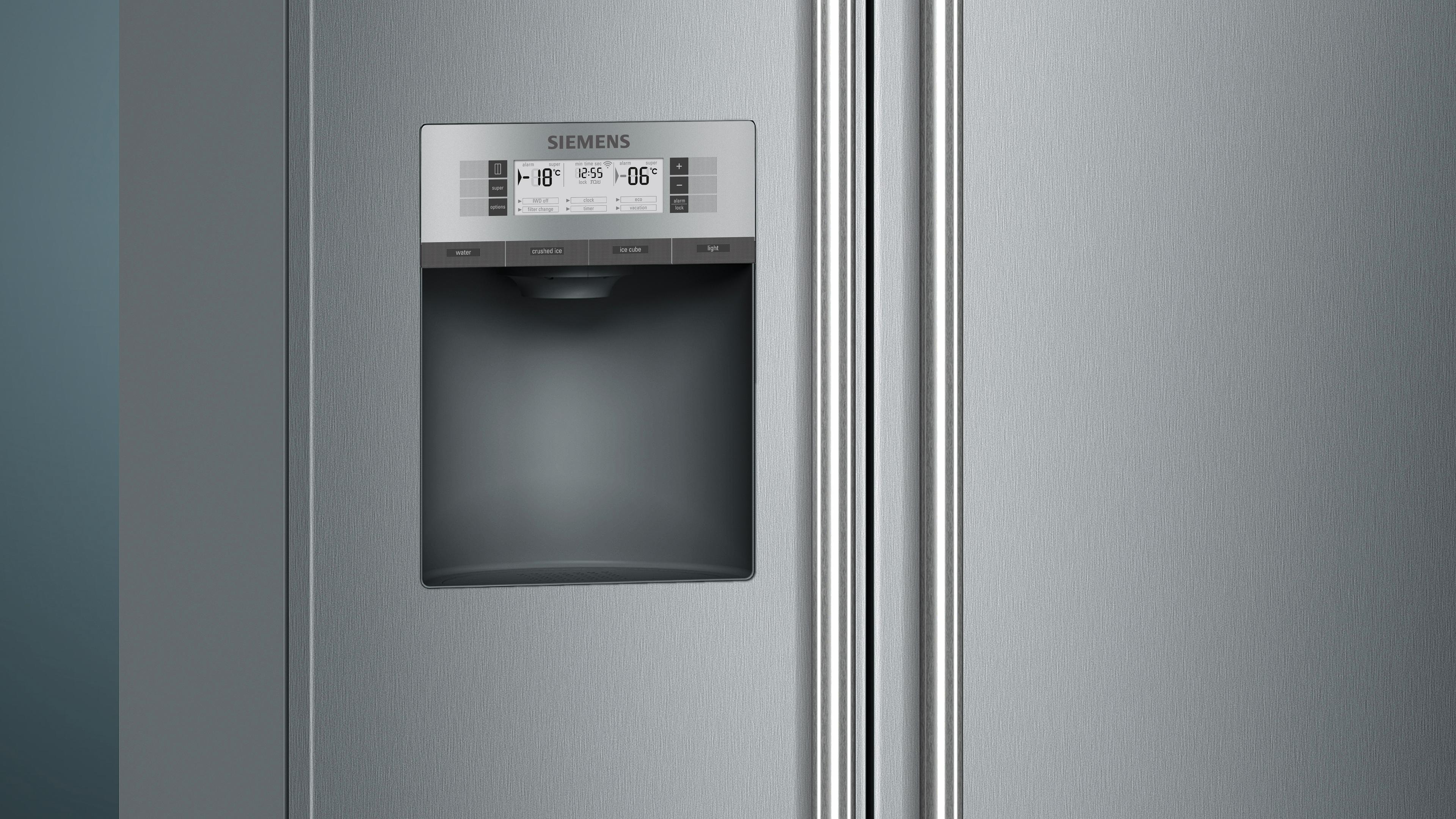 Side By Side Kühlschrank In Küche : Küchen günstig kaufen u top qualität service küchen küche co