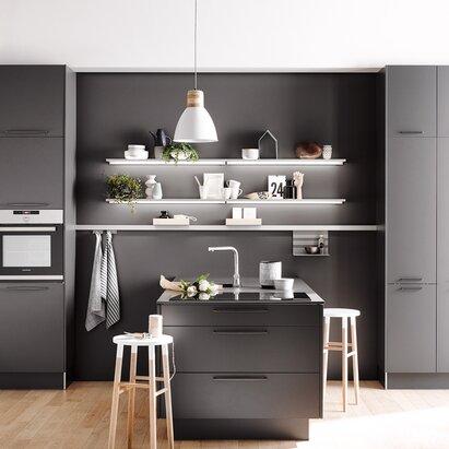 k chen zubeh r und elektroger te von k che co k che co. Black Bedroom Furniture Sets. Home Design Ideas
