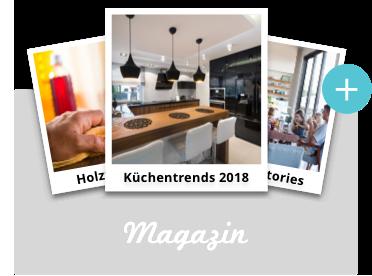 Kuchenmagazin Und Kuchenblog Trends Kuchenideen Und Mehr Kuche Co