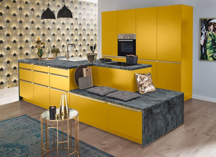 profi aufma bei ihnen zu hause k che co. Black Bedroom Furniture Sets. Home Design Ideas