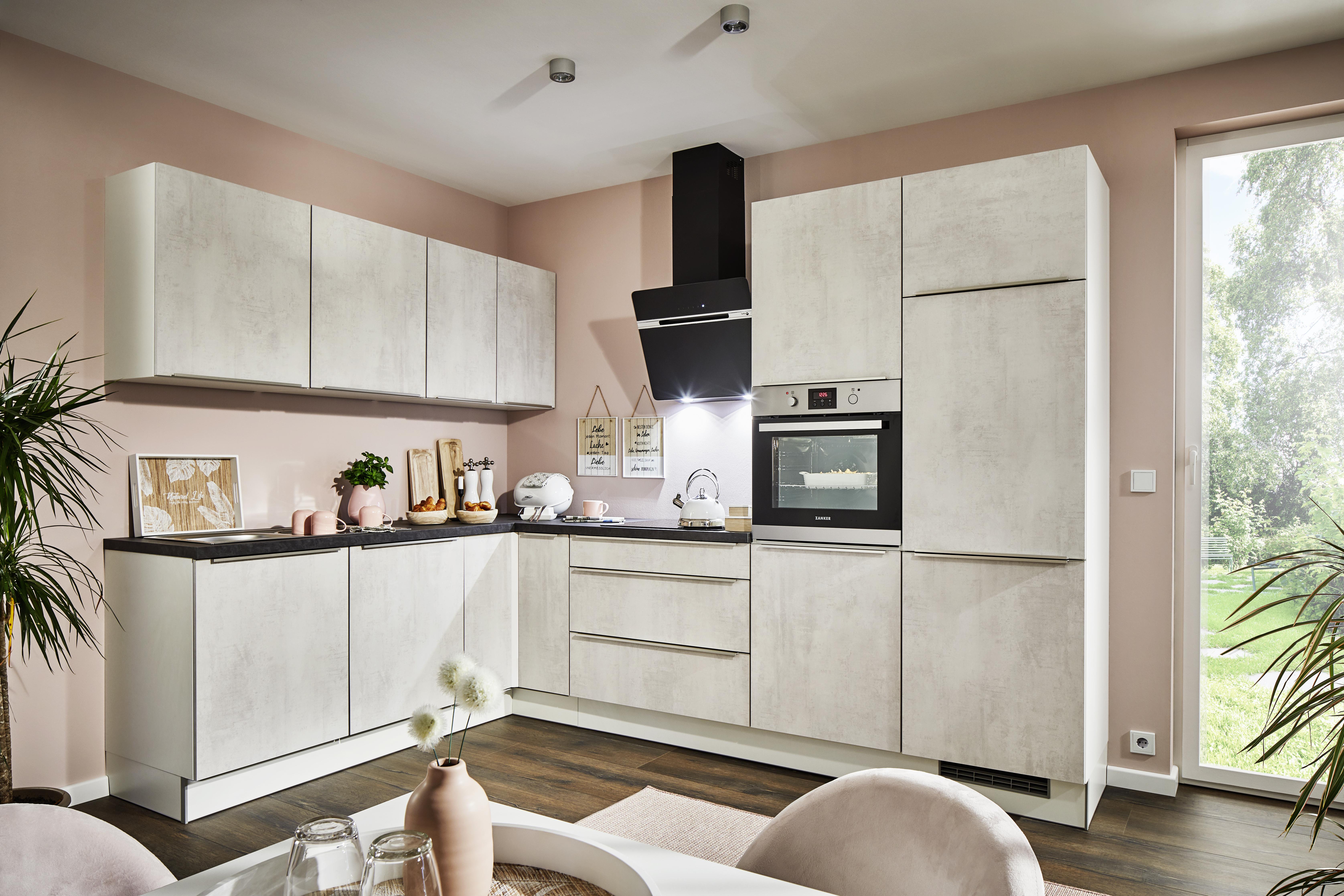 Küchenstudio Outlet Pforzheim » Küchen kaufen - Küche&Co