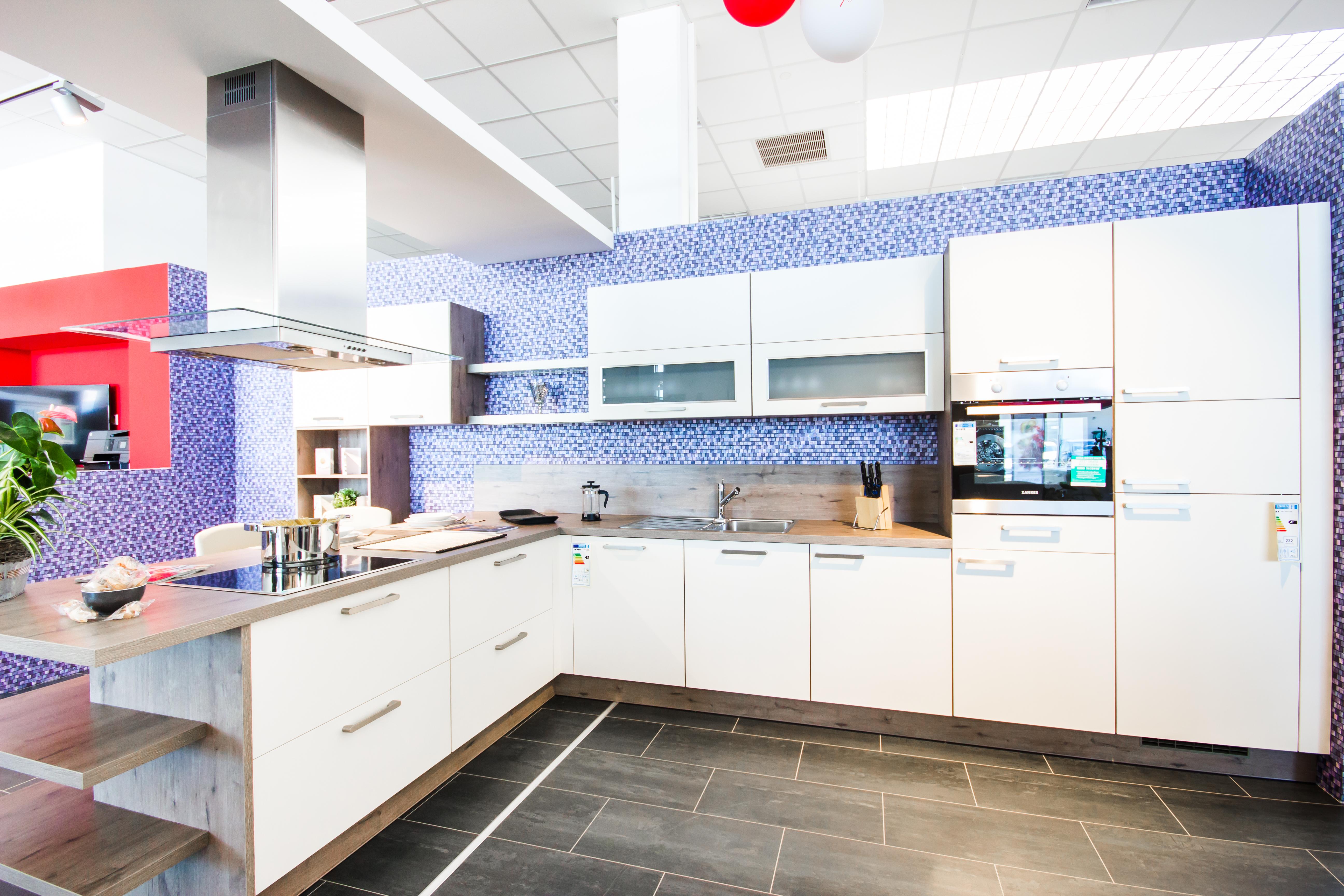 Küchenstudio Wolfsburg Kücheco
