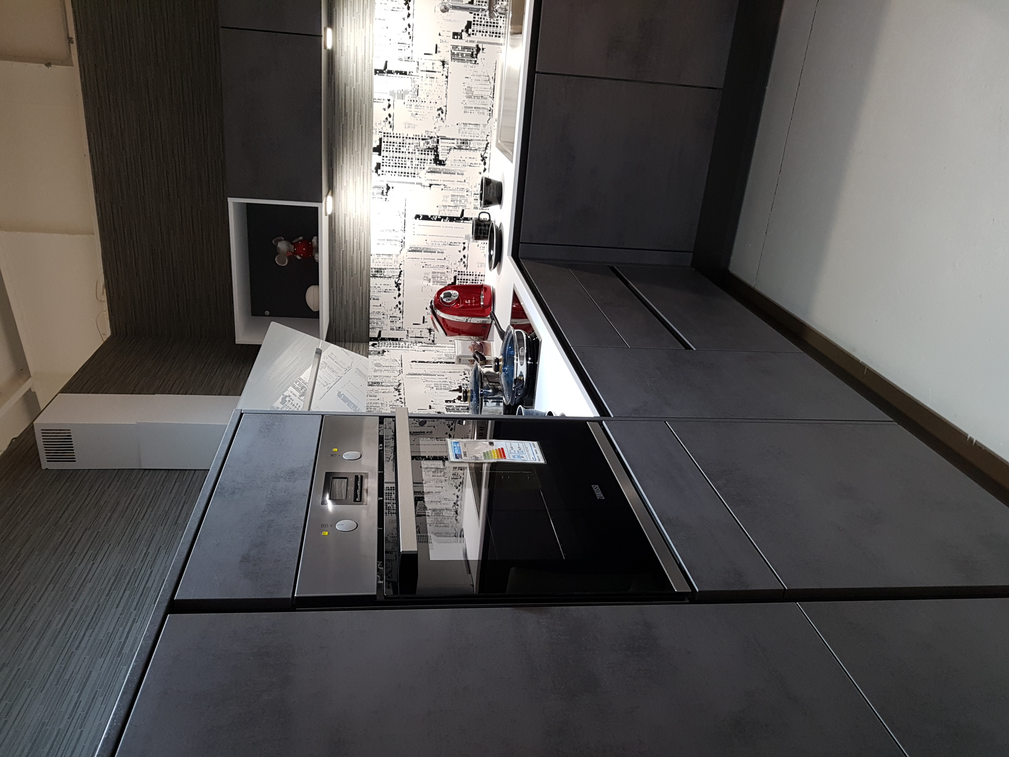 Küchen Aktuell Krefeld öffnungszeiten