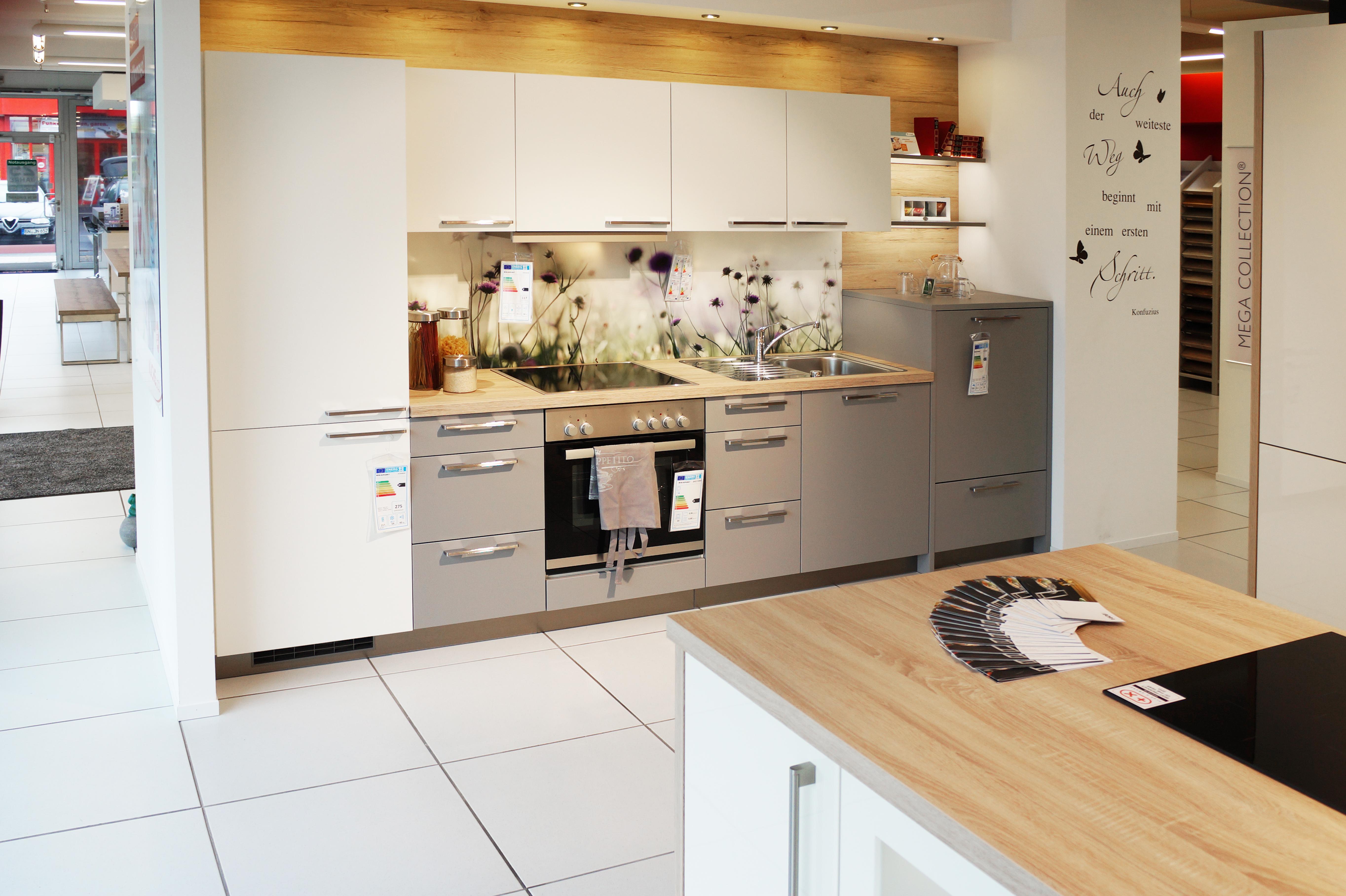 Küchenstudio Bonn » Küchen kaufen - » Küchen kaufen - Küche&Co