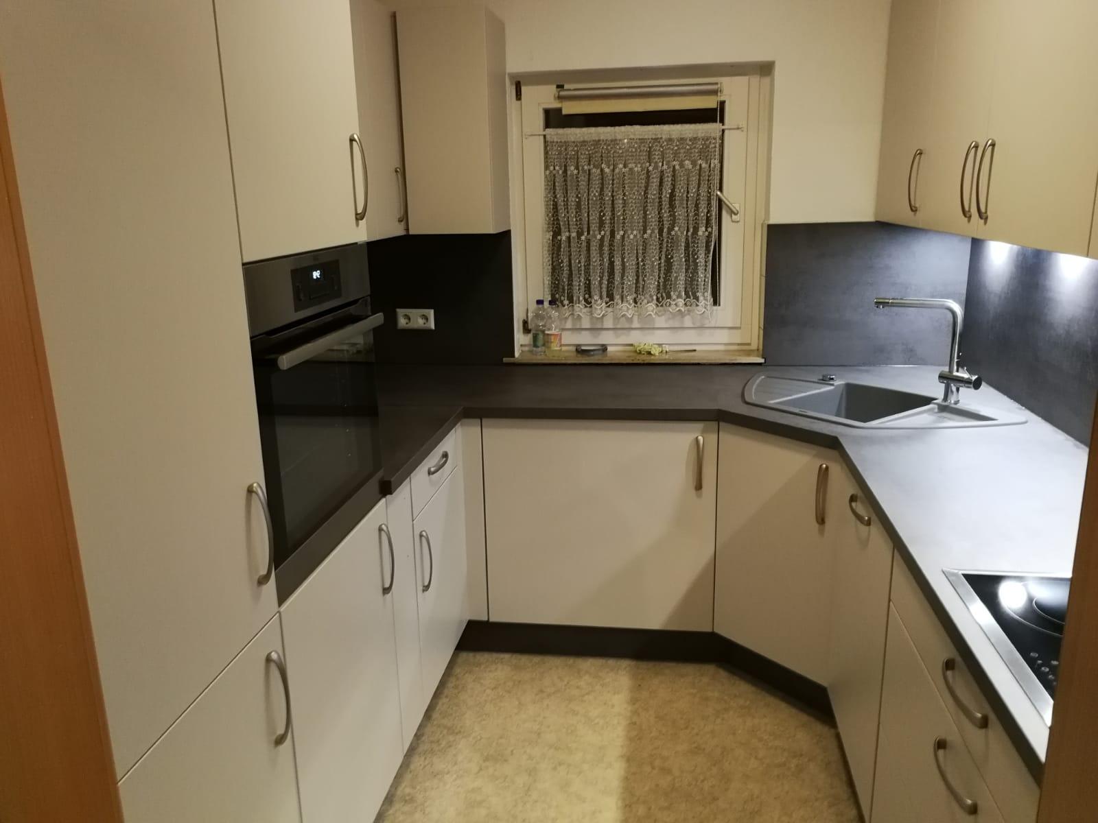 Küchenstudio Heidenheim - Küche&Co