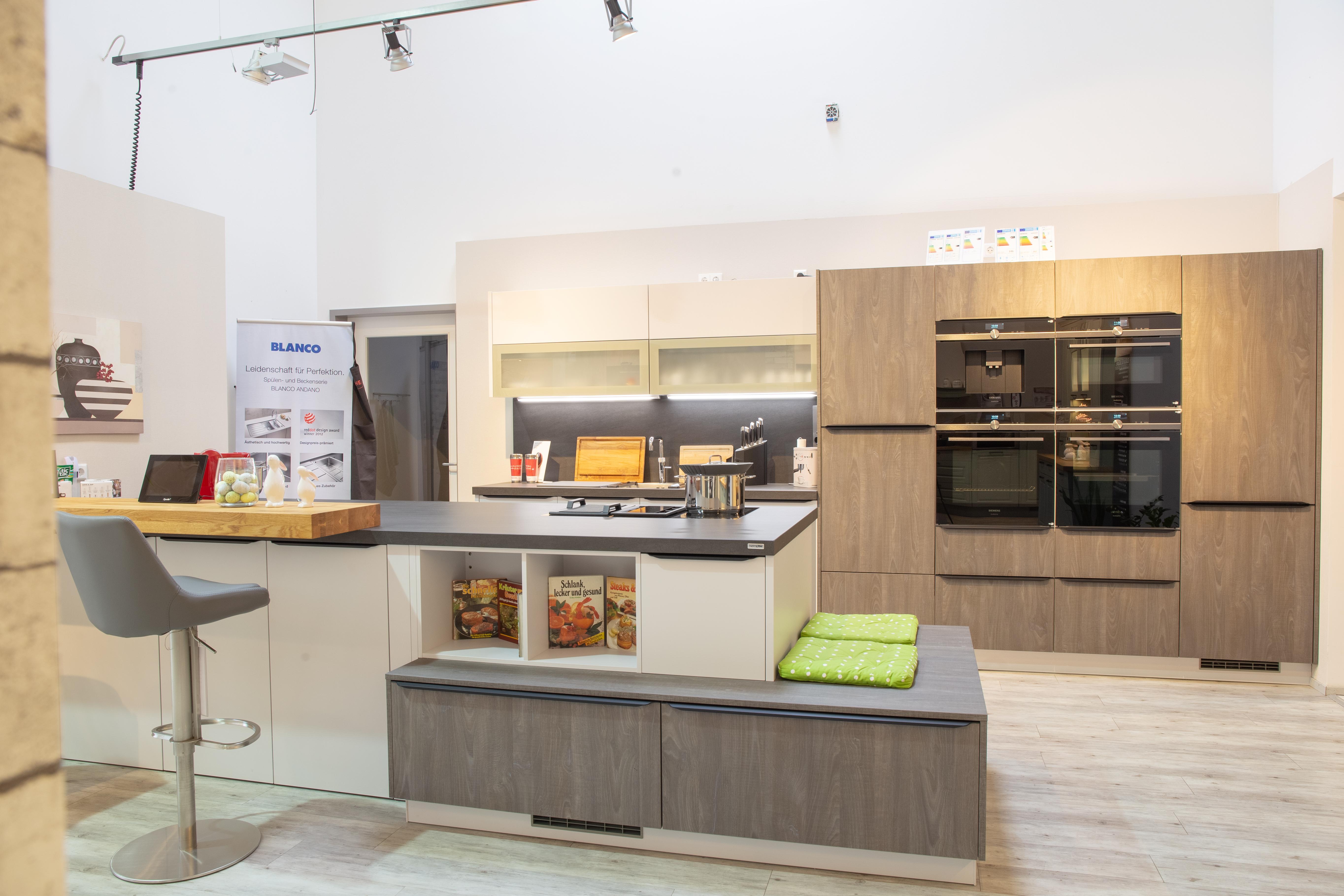 Küchenstudio Haselünne » Küchen kaufen - » Küchen kaufen - Küche&Co